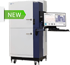 FLIPR Penta High-Throughput Cellular Screening System